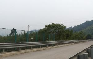 【大竹图片】追火车 湖州八弓桥记忆