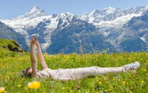 【日内瓦图片】Hello~Switzerland!(瑞士亲子11天 2017暑假深度游,摄影线路详解 已完结)