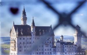 【海德堡图片】〖随心而动,如此心动〗---德国瑞士自驾11日游