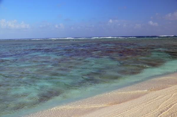 海南 游记  西沙群岛距海南岛约180海里,是中国南海四大群岛之一,由