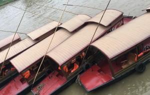 【黄龙溪图片】初夏——只属于黄龙溪的泼水节