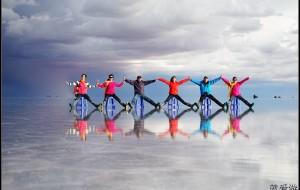 【玻利维亚图片】鸡年出游第二站---南美游之玻利维亚篇