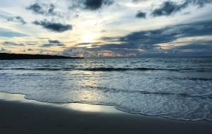 【金巴兰图片】冬季来看海,巴厘岛