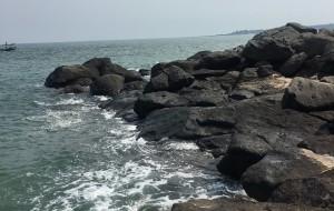 【硇洲岛图片】硇洲岛的扎心之旅