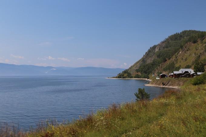 贝加尔湖,苏武v魔方之北海,贝加尔湖自助游魔方-马完美世界攻略56攻略图片