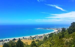 【悉尼图片】Paradise Lost in Australia 黄金海岸-凯恩斯-墨尔本-塔斯马尼亚自驾游