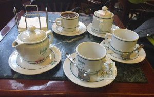 格拉纳达美食-Bib-Rambla Gran Cafe