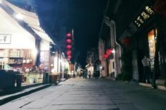 老街·记忆
