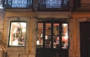 葡萄牙美食-Rosa da rua