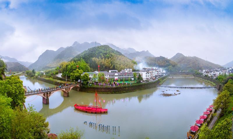 上海去杭州玩些什么,上海去杭州有什么好玩的地方,上海去杭州景点推荐