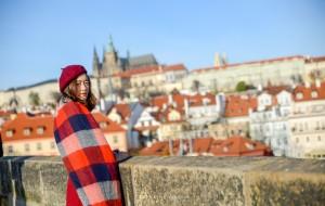 【东欧图片】【独行欧洲的46天】(上)属于一个人的东欧式浪漫