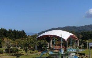 函馆娱乐-Minamikayabe Furusato Bunka Park