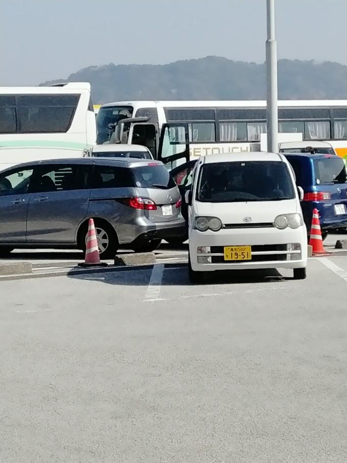 现在的广岛图片
