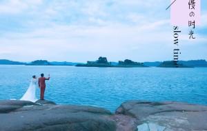 【长寿图片】长寿湖半日游