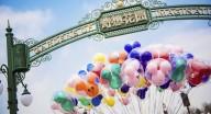 上海迪士尼有哪些纪念品商店,去上海迪士尼有什么值得买,上海迪士尼人气商品