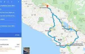【马丘比丘图片】自驾印加天路 秘鲁-智利-玻利维亚,库斯科-劳卡-科帕卡巴纳大环线