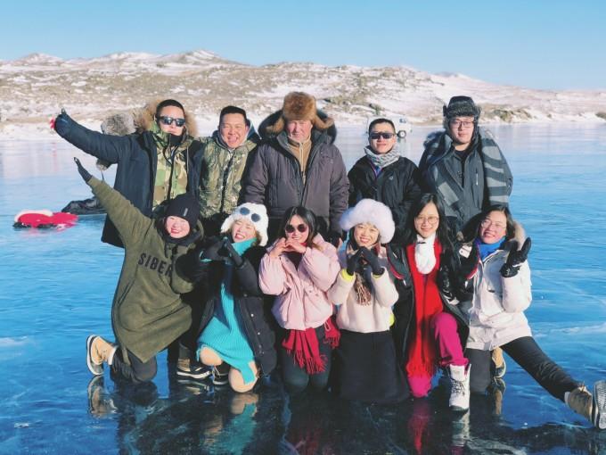 北北北游记,贝加尔湖,俄罗斯自助游攻略-马蜂窝天津到武汉自驾游攻略图片