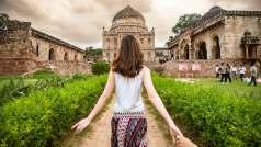 印度泰姬陵资料_2018印度旅游攻略,印度自由行攻略,马蜂窝印度出游攻略游记 - 马蜂窝