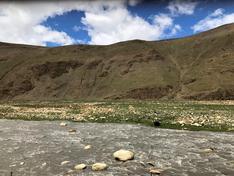 西藏--阿里,與您相伴的時光 43