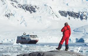 【南极洲图片】【雍容makiori】南极~啃着万年玄冰向高冷大陆致敬