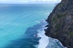 新西兰签证+五年多次+两天出签+无电调+思路分析