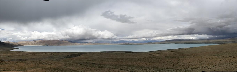 西藏--阿里,與您相伴的時光 56