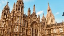 伦敦景点-西敏寺(Westminster Abbey)