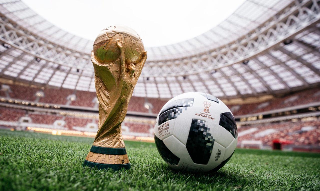 【2018俄罗斯世界杯】2018西班牙VS葡萄牙,西班牙VS葡萄牙比赛周边看点