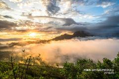 印度尼西亚-巴厘岛