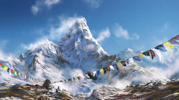 西藏人口有多少人_西藏地区人口分布图