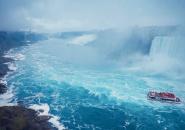 加拿大景点介绍,加拿大旅游景点,加拿大景点推荐
