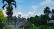 馬來西亞購物哪里好,馬來西亞去哪里購物,馬來西亞購物指南