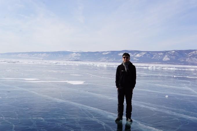 去贝加尔湖看蓝冰~,贝加尔湖自助游攻略-马蜂窝密室遗落21逃脱梦境攻略曼陀罗图片