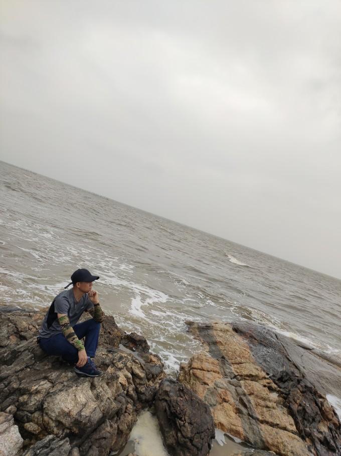 喷火闸波海攻略,阳江自助游迷宫-马蜂窝3穿越岸线攻略战神图片