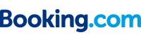Booking 缤客