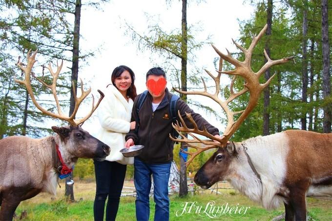 来到草原不得不去的小众秘境---我镜头下的呼伦贝尔大草原,内蒙古旅游滚球bet365yazhou_足球滚球365_365滚球手机客户