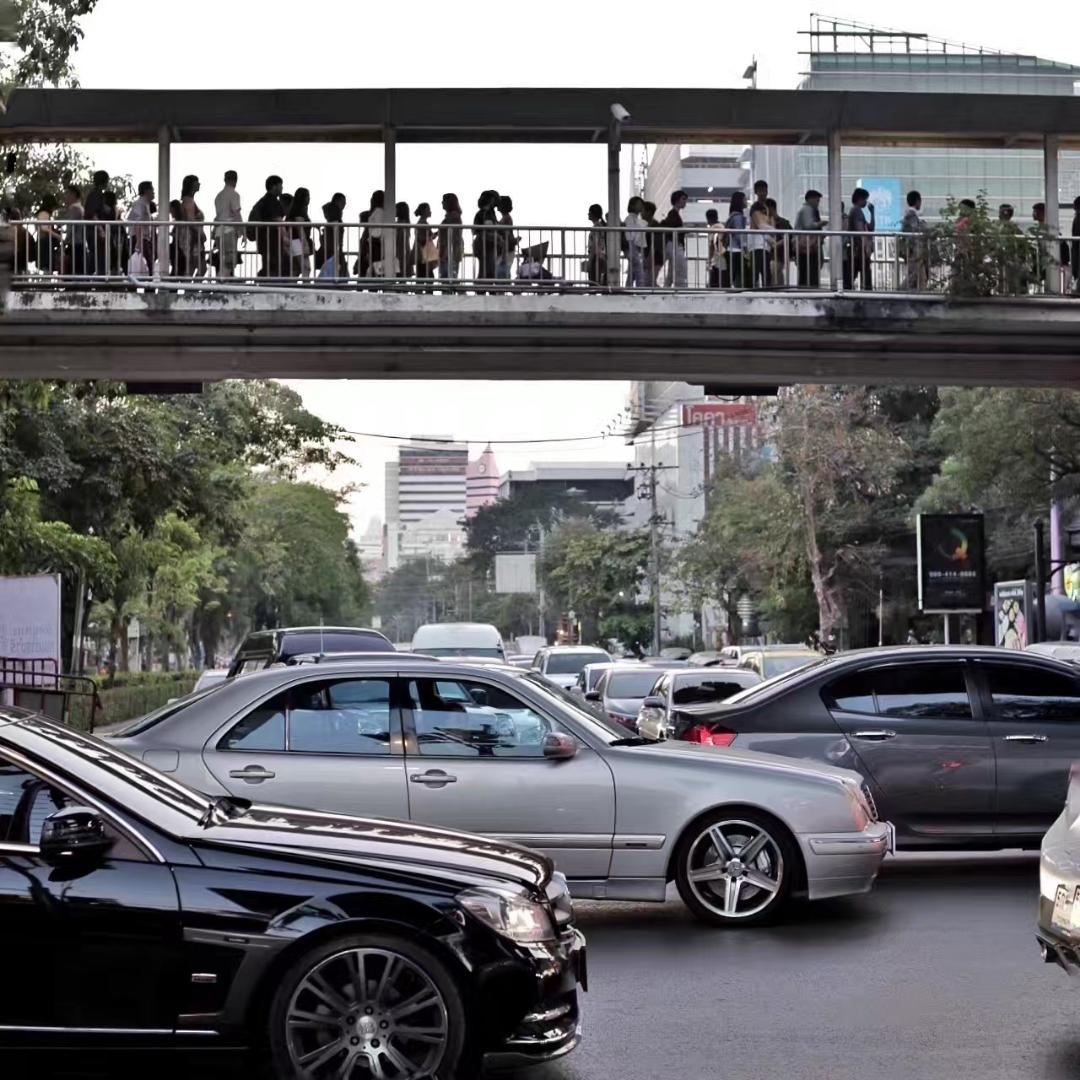 ?曼谷旅游必做的22件事,体验正宗的曼谷之旅