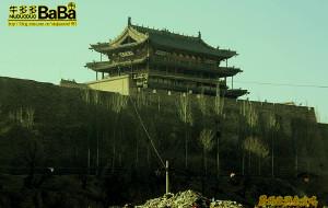 【蔚县图片】河北蔚县旅游全攻略----附超强路书