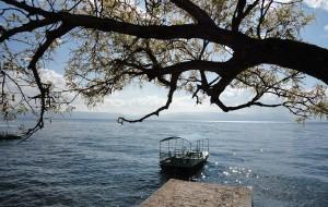 【玉溪图片】深深的湖蓝似海,浮云之南抚仙湖-官渡古镇游记
