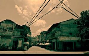 【梅州图片】图说松口——千年古镇,百年沧桑,一载回忆,只能追昔
