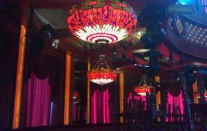 洛阳娱乐-红场酒吧