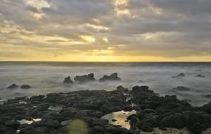 夏威夷娱乐-桑迪海滩公园