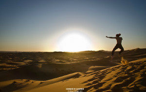 【摩洛哥图片】【余生余斯】浪迹摩洛哥的240小时(全文完)