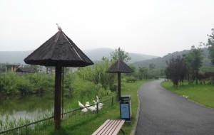 无锡娱乐-无锡动物园·太湖欢乐园