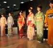 京都购物-