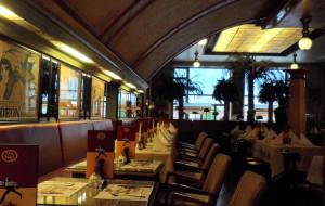 德国美食-Restaurant Nolle