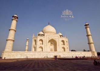 泰姬陵是哪个国家的_泰姬陵在哪个国家,泰姬陵在哪个城市 - 马蜂窝