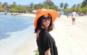 【加勒比海图片】去加勒比海做一次梦。