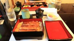 东京美食-元祖寿司(池袋东口店)