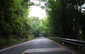【武隆图片】西安到蜀南竹海、武隆天坑、重庆八日自由行旅游攻略